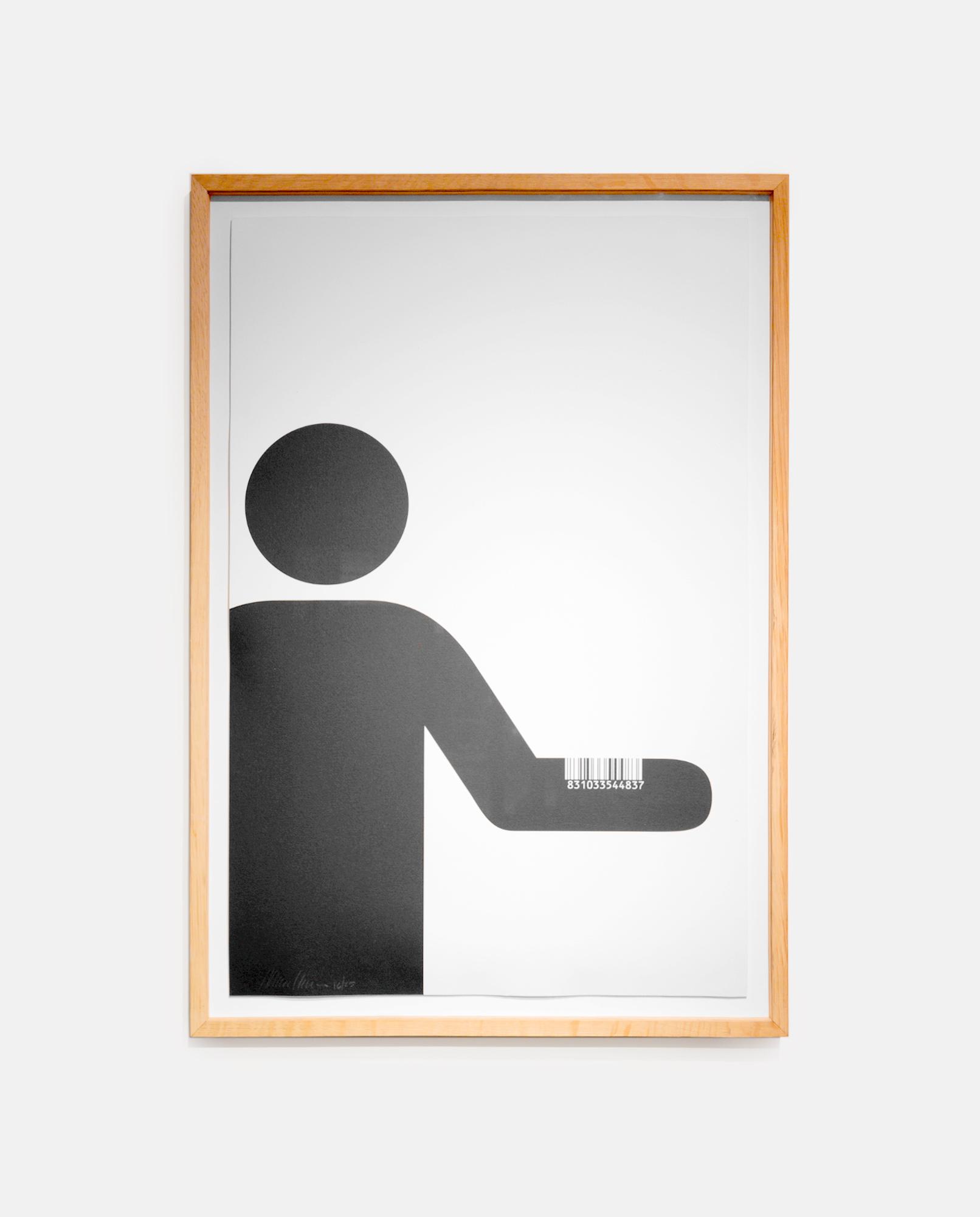 Neess encadrement atelier restauration dorure galerie chatelain bruxelles shop gravure artiste pippo lionni