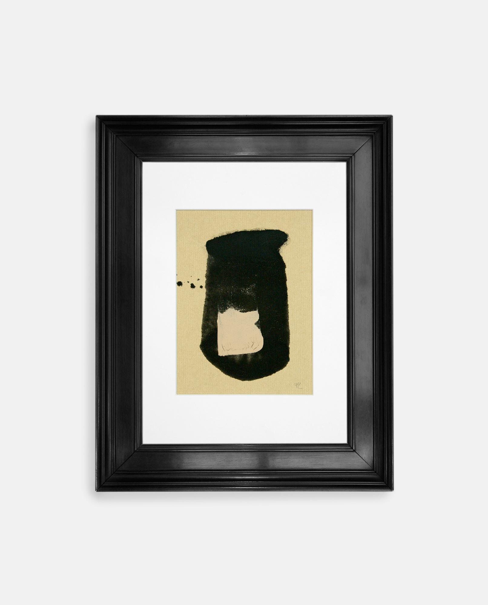 Neess encadrement atelier restauration dorure galerie chatelain bruxelles shop peinture artiste jean marc louis
