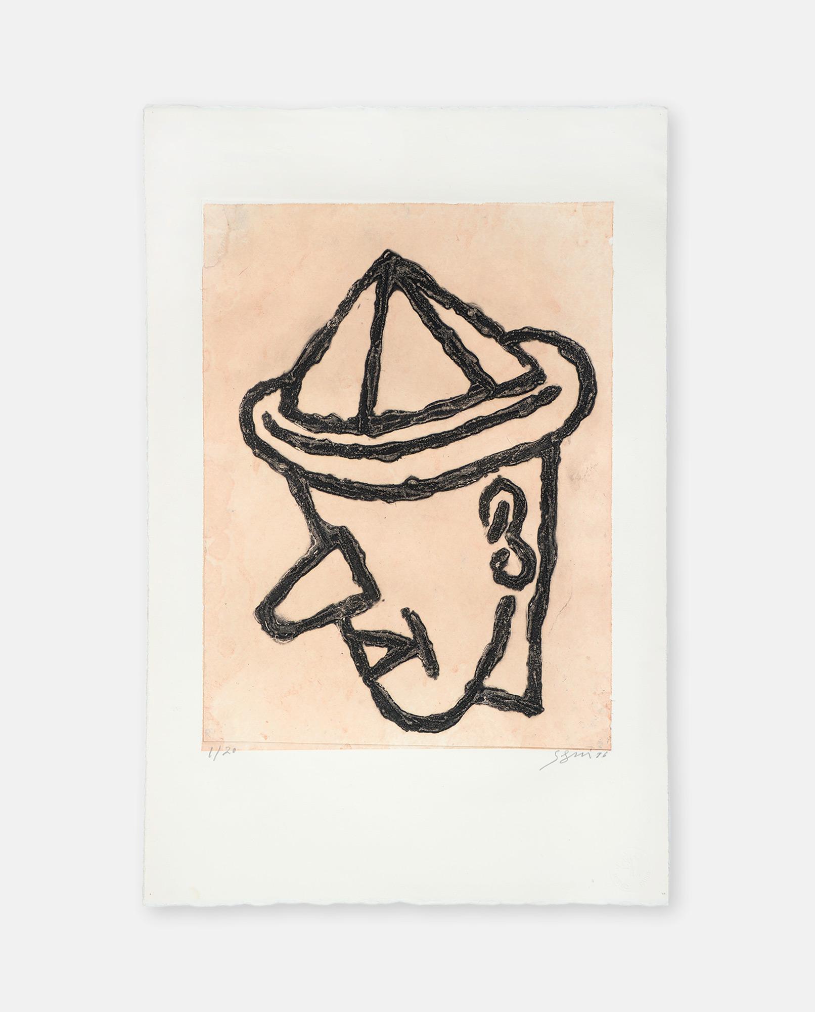 Neess encadrement atelier restauration dorure galerie chatelain bruxelles shop gravure artiste antonio segui