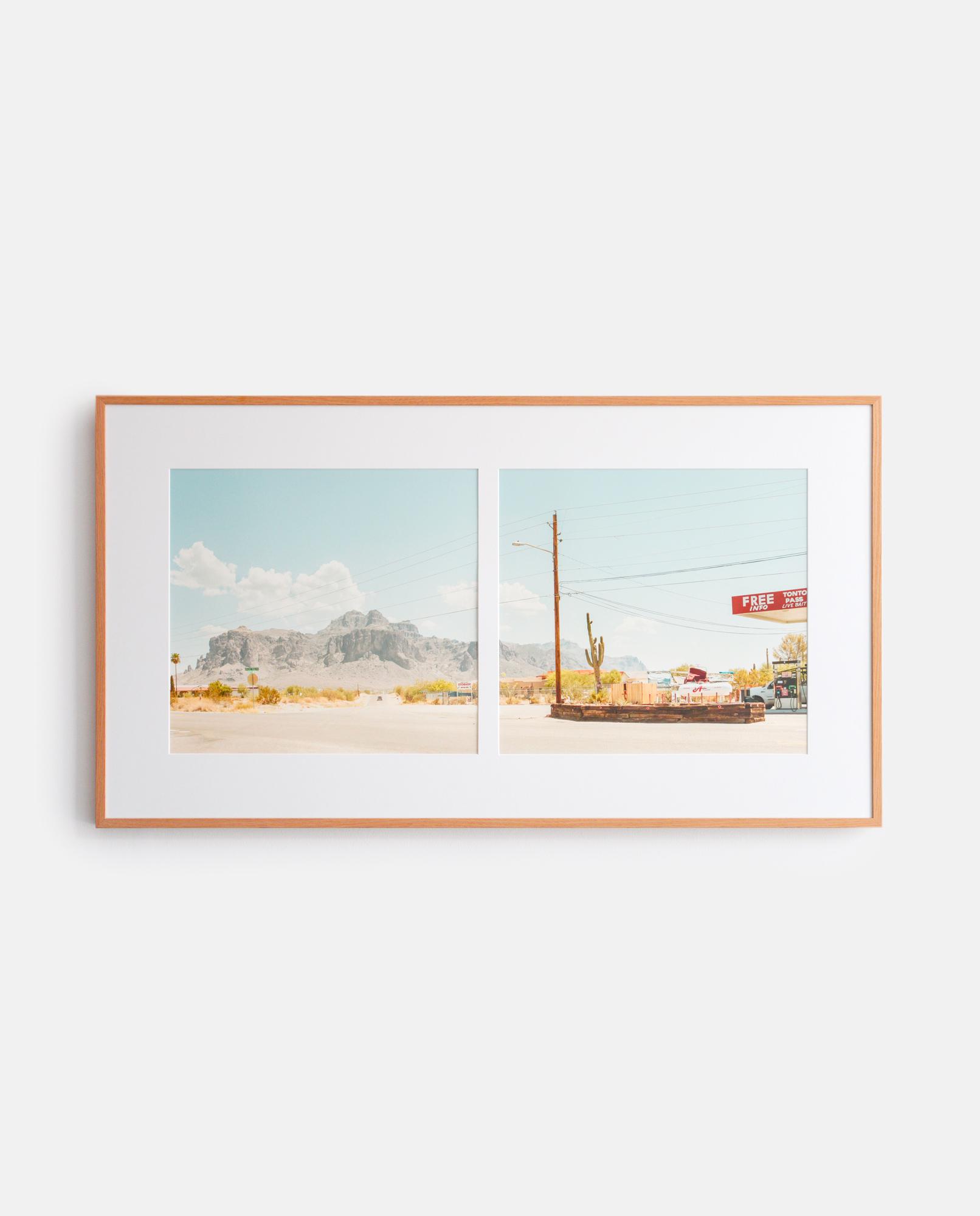 Neess encadrement atelier restauration dorure galerie chatelain bruxelles shop photographie artiste frederic van hoof