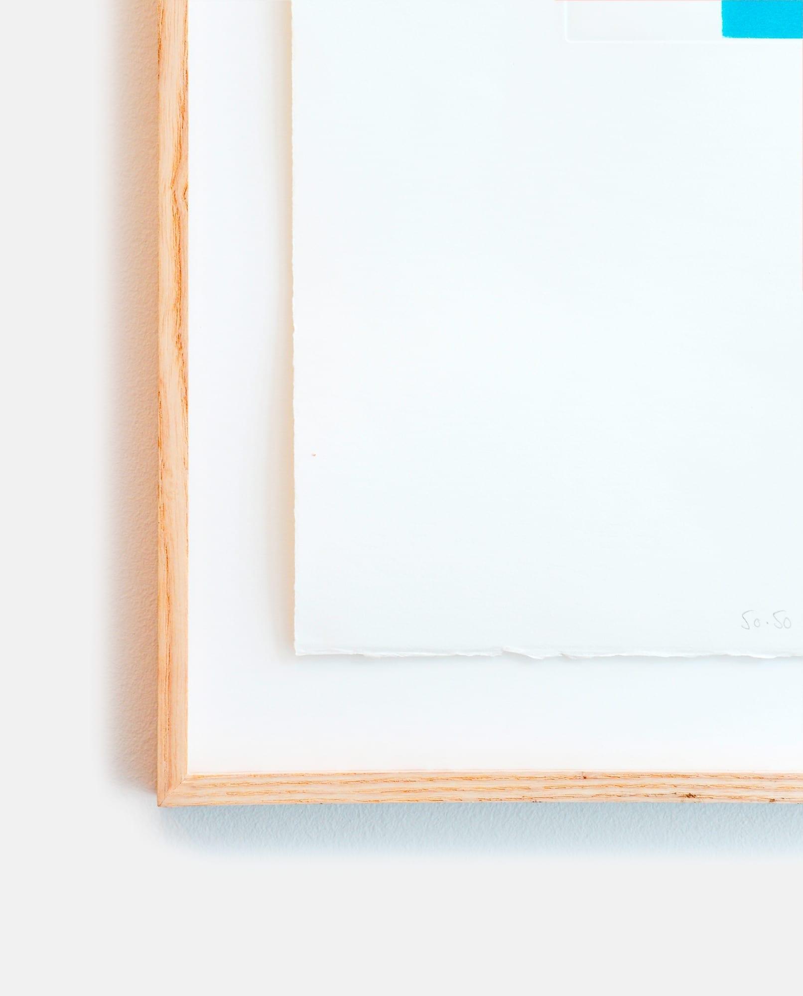 Neess encadrement atelier restauration dorure galerie chatelain bruxelles shop gravure artiste noel martin